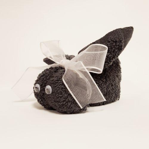 Boo-Boo Bunny - Family Farm Handcrafts