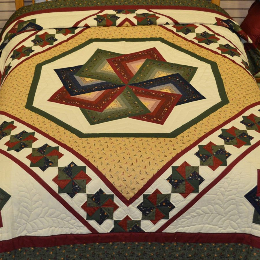 amish handmade quilts for sale handmade amish quilts for sale family farm handcrafts 6101