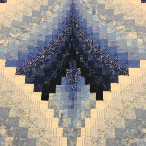 Northern Lights Quilts - Queen - Family Farm Handcrafts