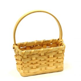 key holder baskets- small