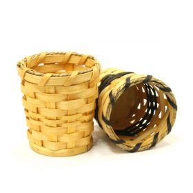 Pencil Baskets - Baskets for sale - Family Farm Quilts