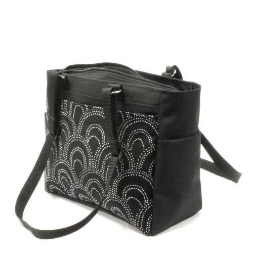 Hand Bag - Amishmade Hand Bag - Esh's Handmade Bags