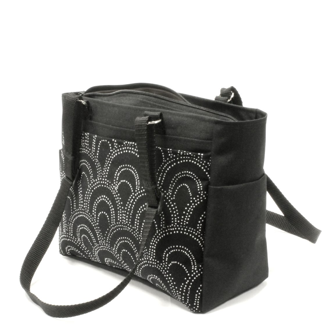 Dollar Tree Lancaster: Esh's Handmade Bags