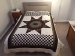 Star Delight Quilt-King 9