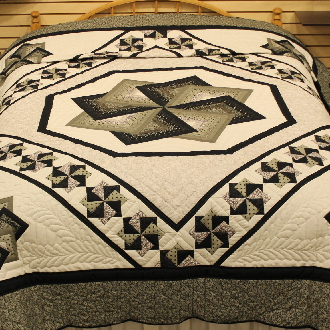 duvet cover gray quilts sets comforter cheap quilt set bedspread s queen