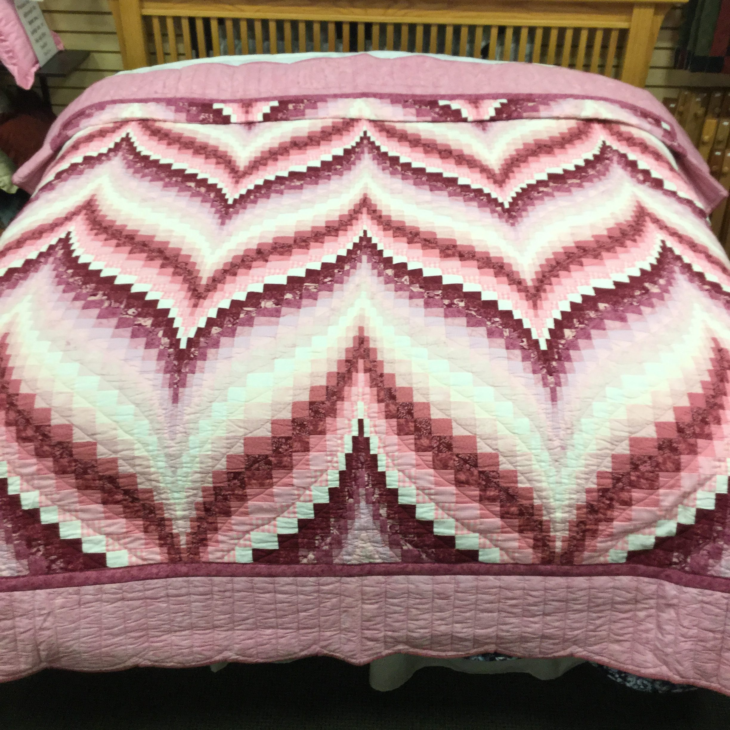 king montauk quilt beautiful set dirfter comforters excellent curtain bahama quilts comforter tommy