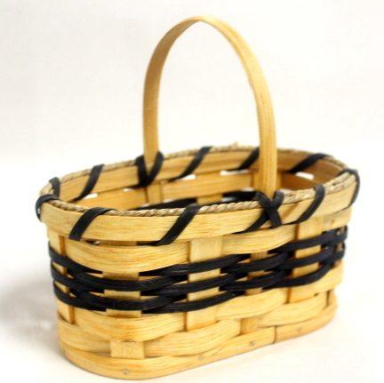 Handmade Baskets For Sale