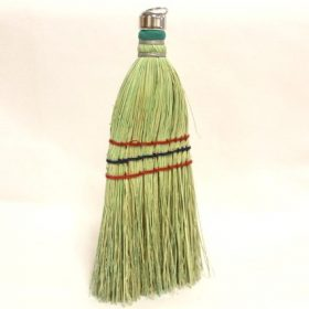 broomcorn whisk-family farm handcrafts