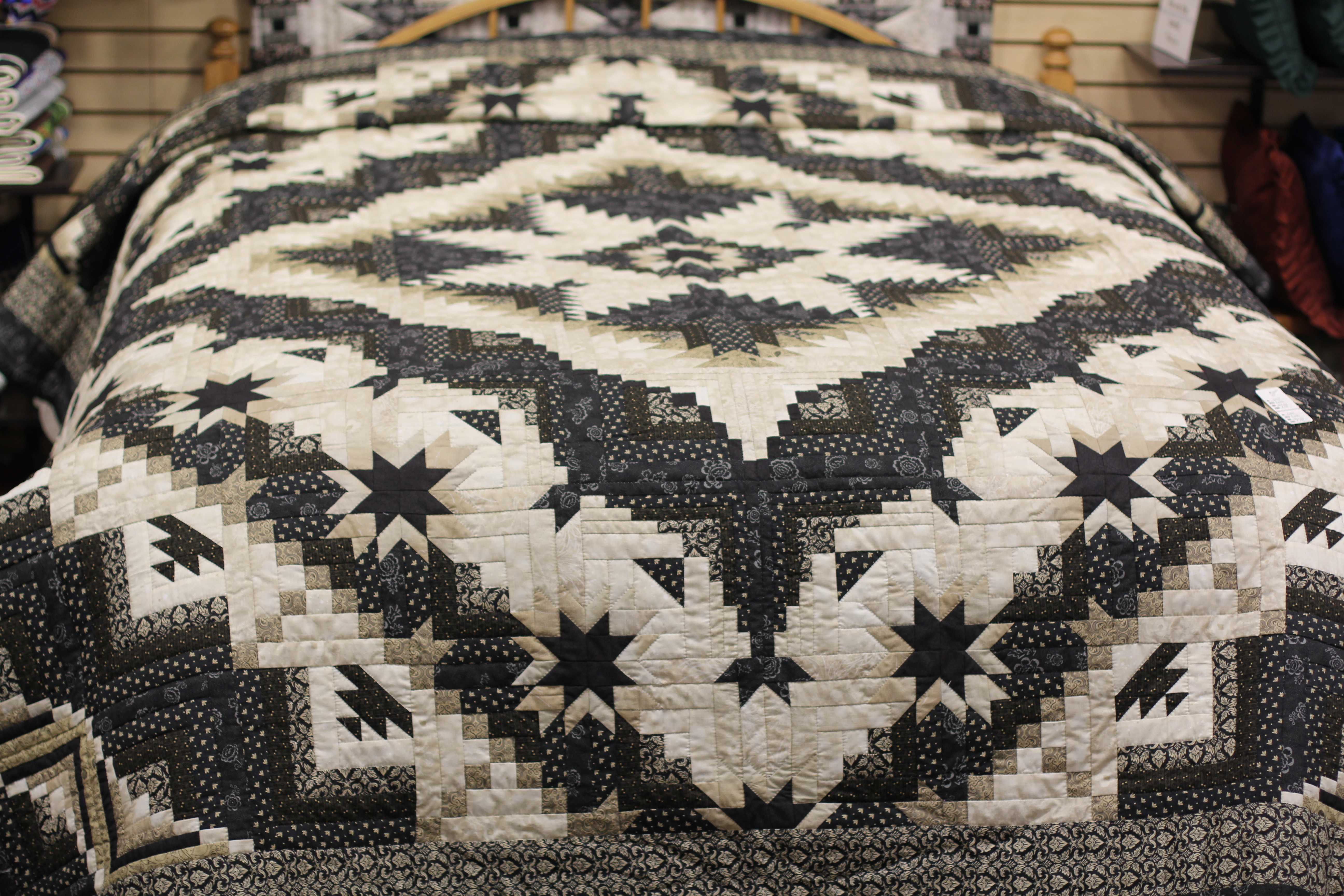glaaqn murphy african pat by srz march show and queen tell quilt quilts