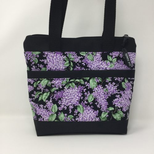 Small Tote-Family Farm Handcrafts