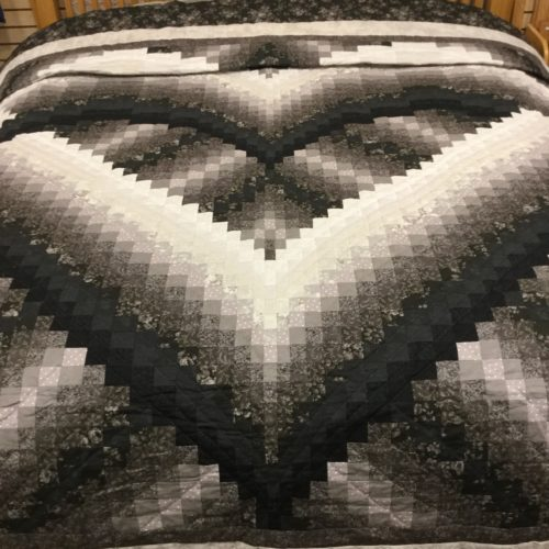 Love Within - King - Family Farm Handcrafts