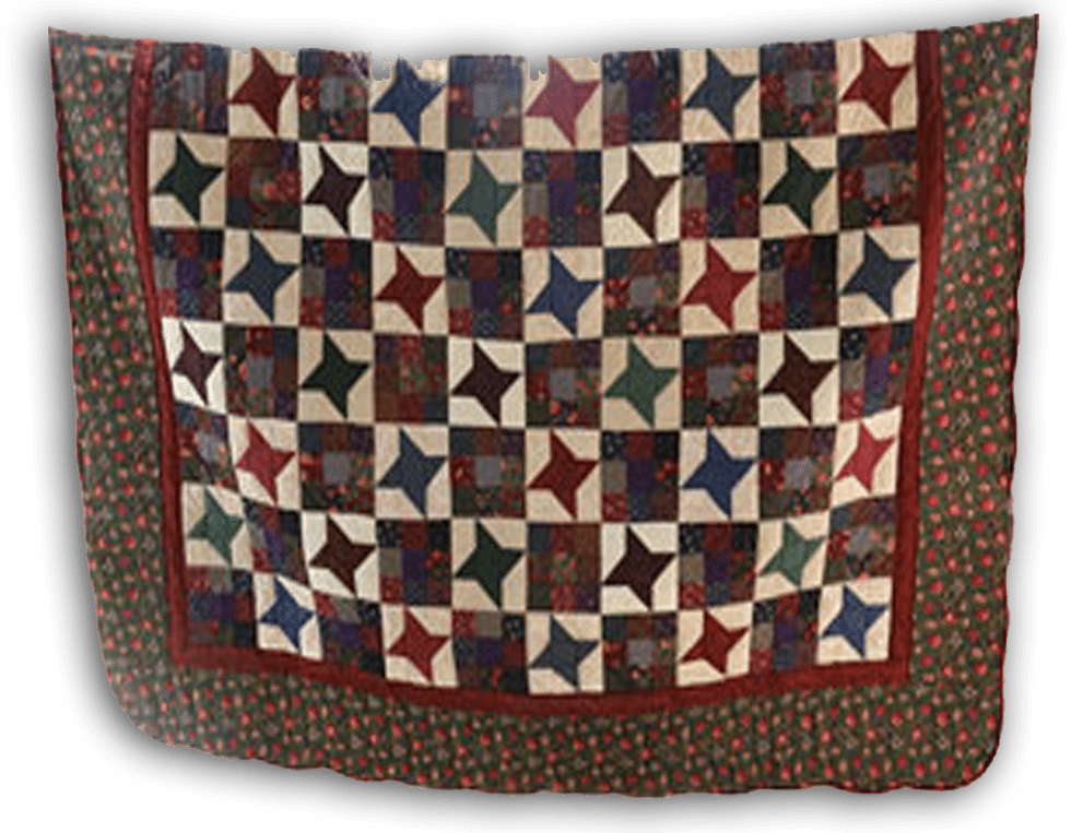 Handmade Amish Quilts and Crafts | Family Farm Handcrafts Shady Maple : quilts for sale handmade amish - Adamdwight.com