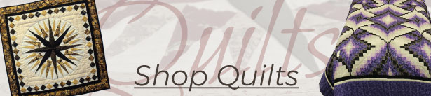 buy amish quilts handmade in lancaster pa