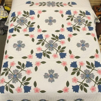 Buy Applique Quilts in Lancaster, PA