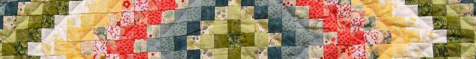 scrap quilts for sale from amish quilters in pa