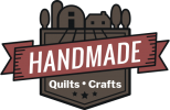 hand stitched quilts handmade crafts