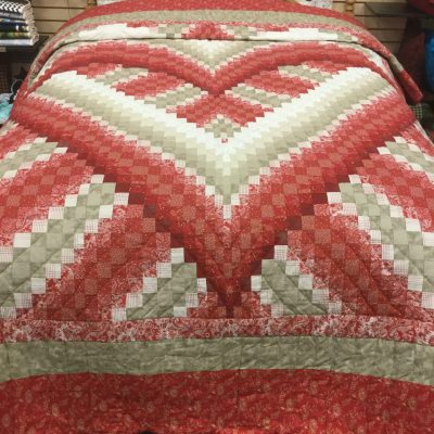 Buy Love Pattern in Lancaster, PA