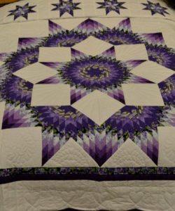 queen-quilts
