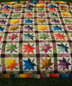 queen-quilts1