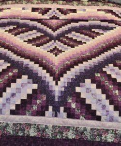 queen-size-quilt